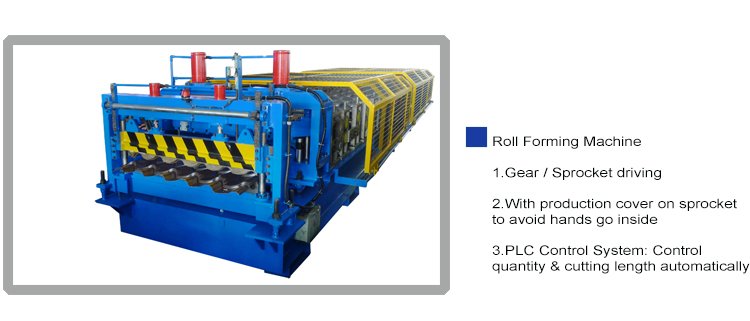 2. Roll Forming Machine-2.jpg