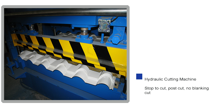 3. Hydraulic Pressing & Cutting-3.jpg