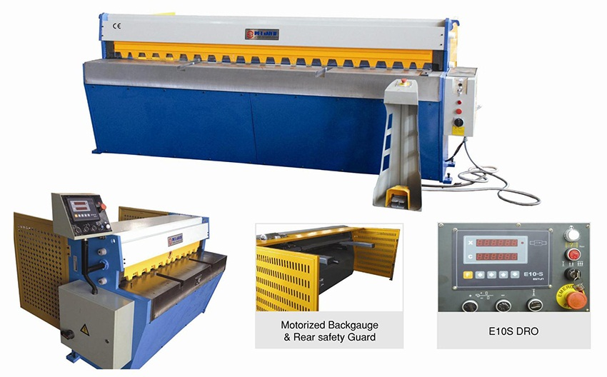 CE True-cut Shear1.jpg