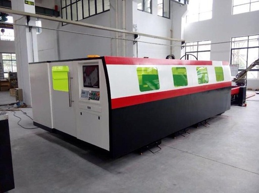 Gantry Type Fiber Laser Cutting Machine.jpg