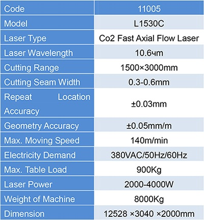 laser cutting machine-3.jpg