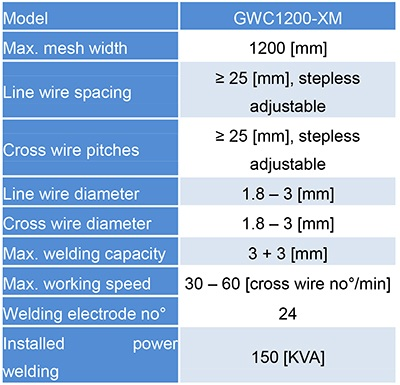 Wire drawing & processing Line-13.jpg