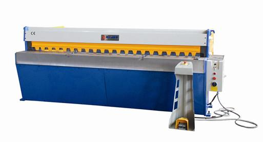 CE True-cut Shear